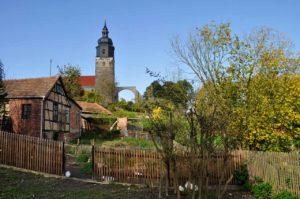 gemeinde_buergel--6
