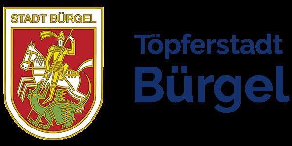 Töpferstadt Bürgel